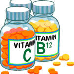 vitamins-26622_1280